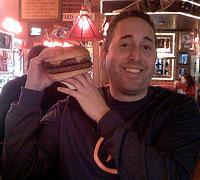 justin-burger.jpg